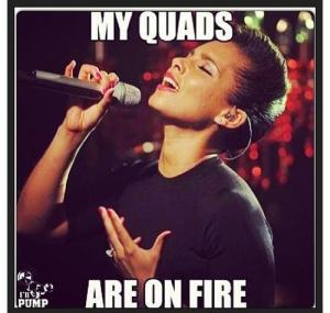 quadsonfire