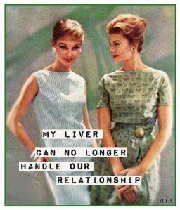 relationships1