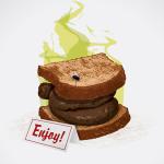 shit-sandwich-150x150